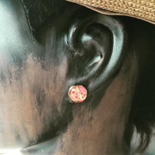 CLOPOA_pierced_earrings&earrings_(6).jpg