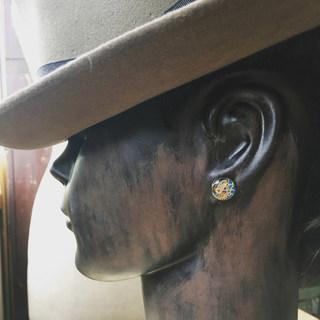 CLOPOA_pierced_earrings&earrings_(20).jp