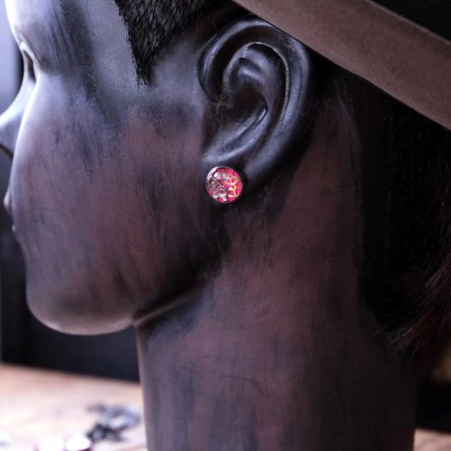 CLOPOA_pierced_earrings&earrings_(14).jp