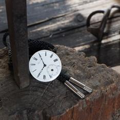 antique dial looptie.jpg