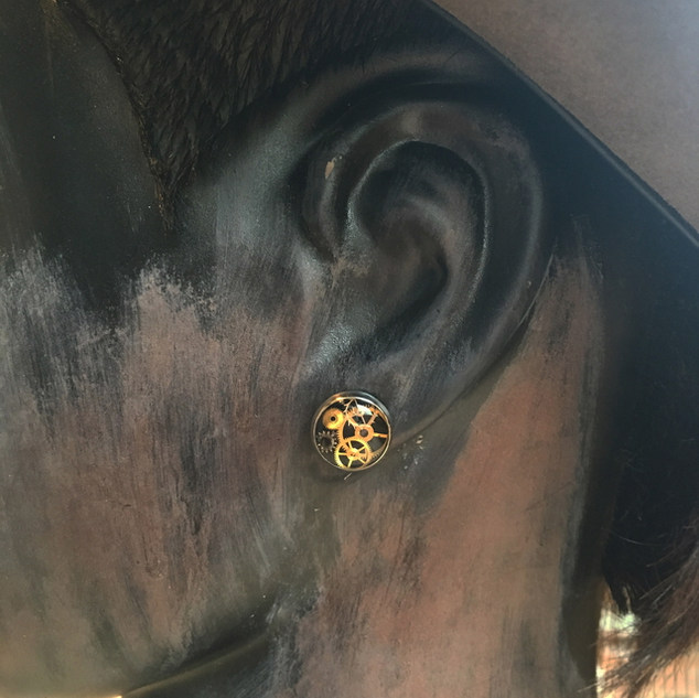 CLOPOA_pierced_earrings&earrings_(21).jp