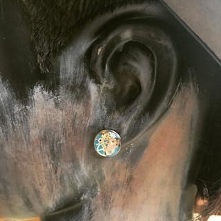 CLOPOA_pierced_earrings&earrings_(22).jp