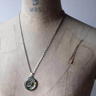 CLOPOA normal necklace.jpg