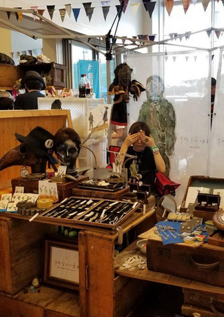 2018.7岩手県滝沢市オーワンナインファミリーツリー出店.JPG