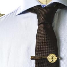 tie pin&looptie (3).jpg