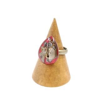 CLOPOA ring (11).jpg