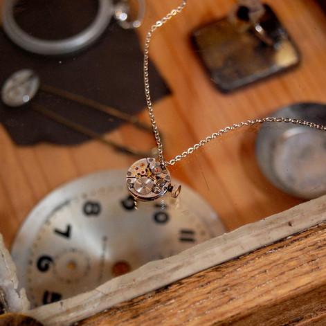 movement necklace (10).jpg