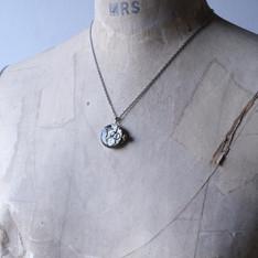 reversible movement necklace.jpg