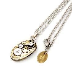 movement necklace (9).jpg