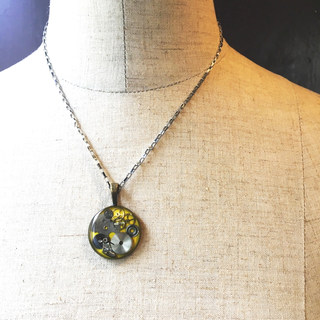 CLOPOA necklace (54).jpg