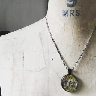 CLOPOA necklace (57).jpg