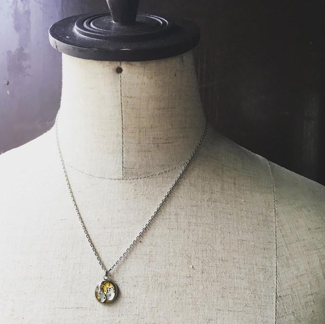 CLOPOA necklace (12).jpg