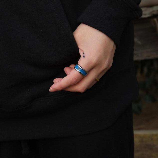CLOPOA ring (3).jpg