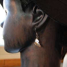 watch parts pierced earrings (4).jpg