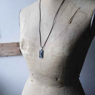 CLOPOA petit square necklace.jpg