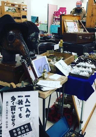 2016.11岩手県奥州市クラフターズマーケット出店.JPG