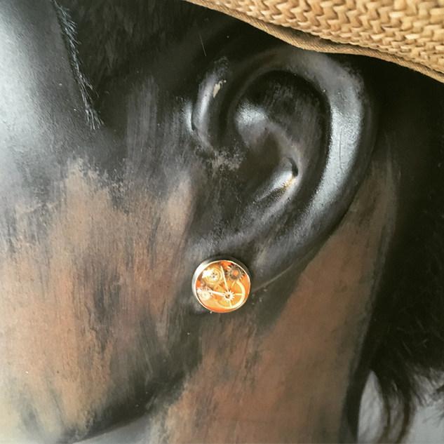 CLOPOA_pierced_earrings&earrings_(8).jpg