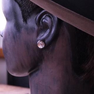 CLOPOA_pierced_earrings&earrings_(15).jp