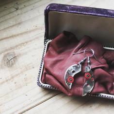 watch parts pierced earrings (2).jpg