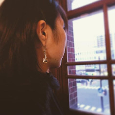 watch parts pierced earrings (1).jpg