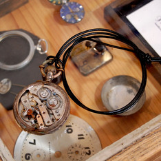 movement necklace (11).jpg