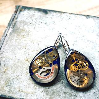 CLOPOA_pierced_earrings&earrings_(23).jp