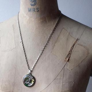 CLOPOA necklace (3).jpg