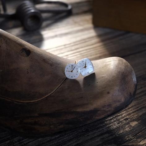 dials pierced earrings.jpg