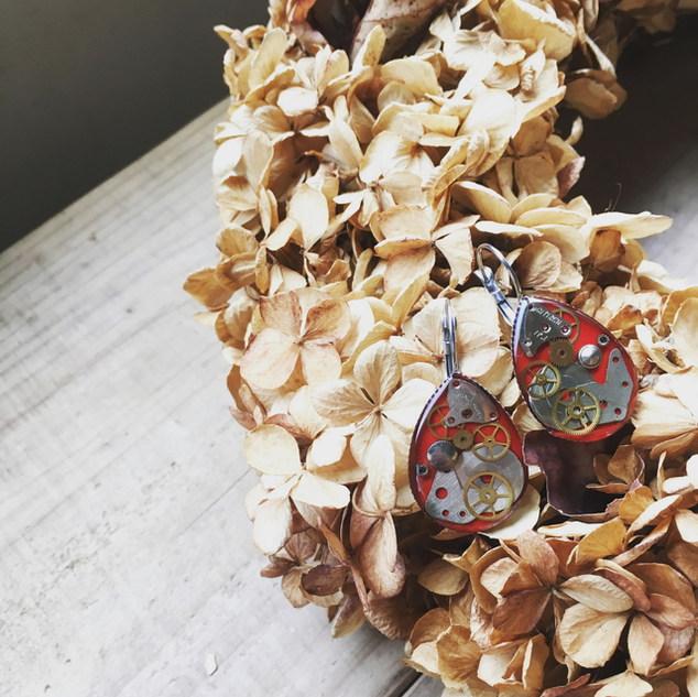 CLOPOA_pierced_earrings&earrings_(18).jp