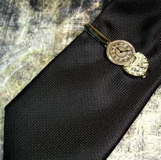 tie pin&looptie (10).jpg