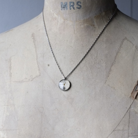antique dial necklace.jpg