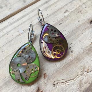 CLOPOA_pierced_earrings&earrings_(9).jpg