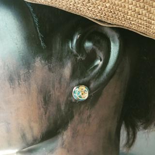 CLOPOA_pierced_earrings&earrings_(13).jp