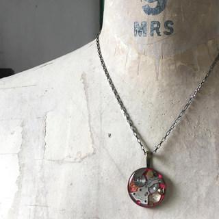 CLOPOA necklace (5).jpg