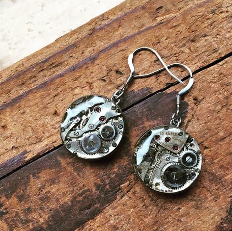movement pierced earrings.jpg