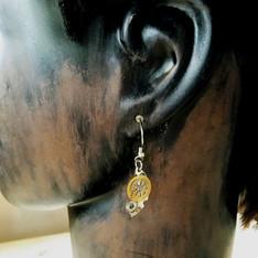 watch parts pierced earrings (5).jpg