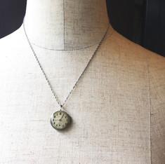 movement necklace (18).jpg