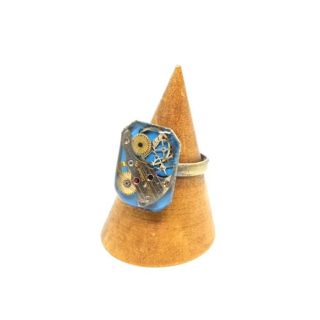 CLOPOA ring (6).jpg