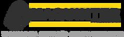 Maquinter logo.png