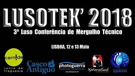 Lusotec3-banner.jpg