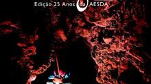 Trogle 7 - Explorações Subaquáticas no Olho do Moinho da Fonte - Gruta do Almonda