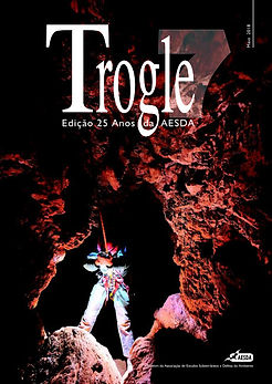 Trogle7-capa.jpg