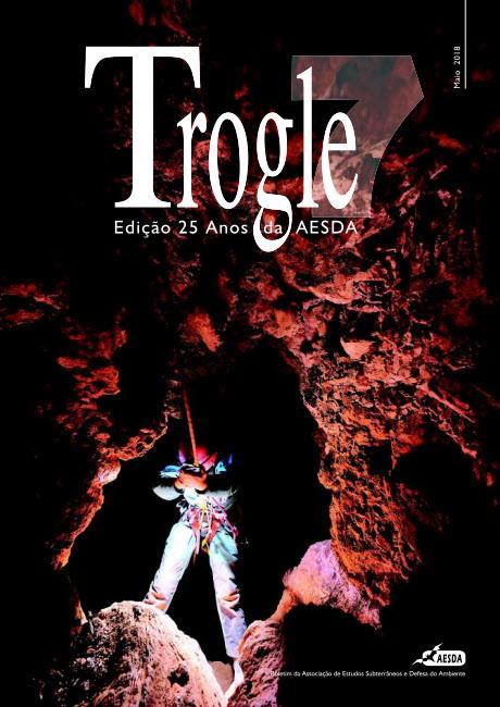Trogle7