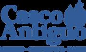 Casco Antiguo Logo portugues.png