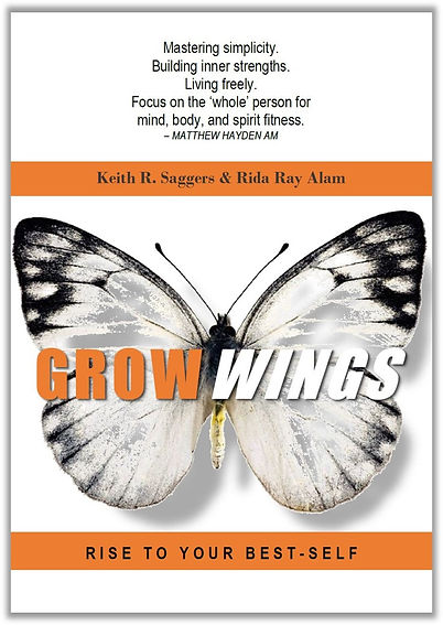 GROW WINGS COVER PAGE.jpg