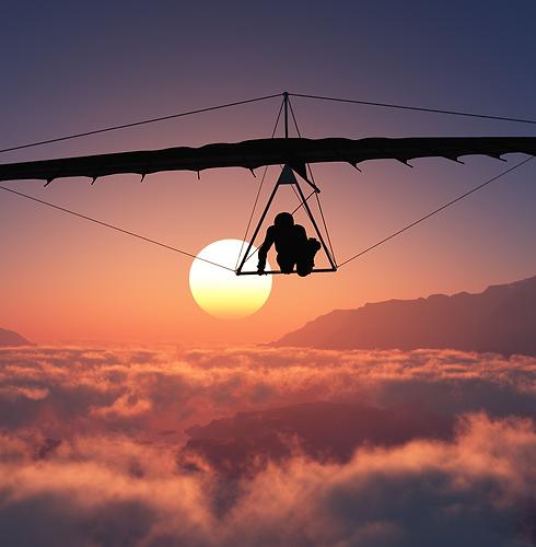 sun hang glider.png