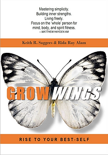 GROW WINGS COVER 1.png