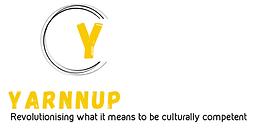 Yarnnup Logo.png