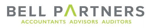 BP_AAA_Logo.jpg