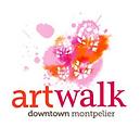 artwalksquare.png